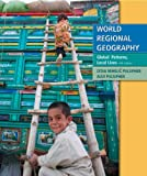 img - for World Regional Geography: Global Patterns, Local Lives book / textbook / text book