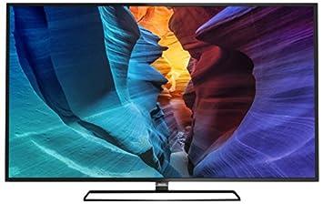 """Philips 40PUH6400 TV Ecran LCD 40 """" (102 cm) 1080 pixels Tuner TNT"""