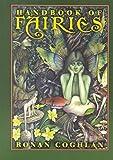 img - for Handbook of Fairies book / textbook / text book