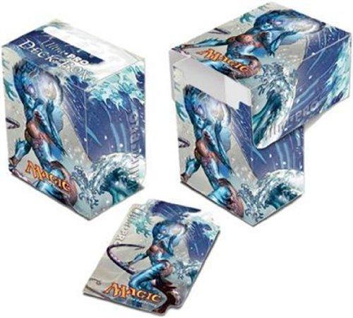 Ultra Pro Magic Born Of The Gods Deck Box Version 1 - 1