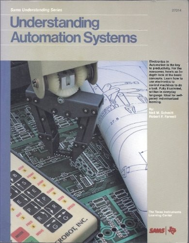 Understanding Automation Systems