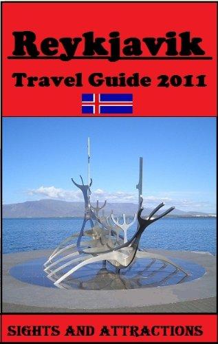 Reykjavik Travel Guide 2011