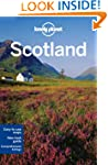 Lonely Planet Scotland 7th Ed.: 7th E...