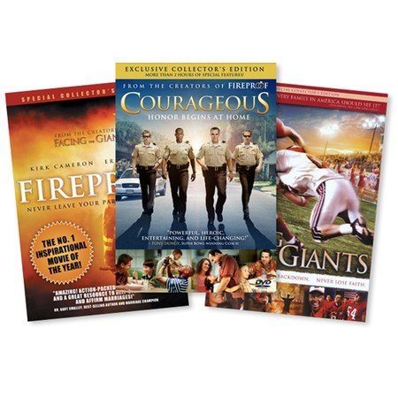 sherwood-pictures-3-dvd-set-courageous-fireproof-facing-the-giants