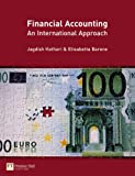 Financial accounting:an international approach