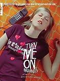 Turn Me on Dammit [DVD] [Import]