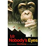 Mr Nobody's Eyesby Michael Morpurgo