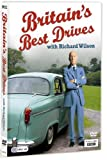 echange, troc Britain's Best Drives With Ric [Import anglais]