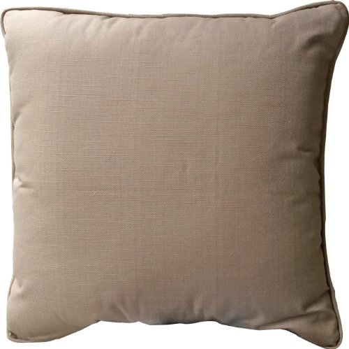 Kissenbezug 60x60cm Sand günstig online kaufen