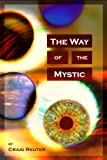 The Way of the Mystic