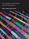 Encyclopedia of Embroidery from the A...