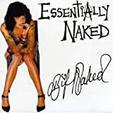 Essentially Nakedby Bif Naked