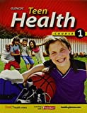 Teen Health, Course 1