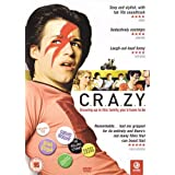 C.R.A.Z.Y. [2005] [DVD]by Michel C�t�