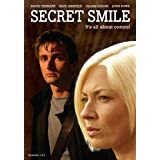 Secret Smile: Episodes 1 & 2 -