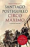 Circo M�ximo: La ira de Trajano