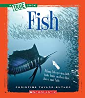 Fish (True Books)