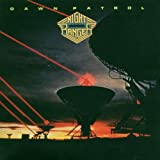 Night Ranger Dawn Patrol