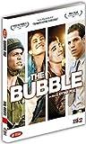echange, troc The bubble