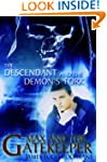 The Descendant and the Demon's Fork (...