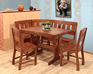 kitchen table set kitchen dinning corner bench and table