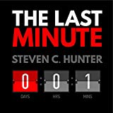The Last Minute: A Study of the Intertestamental Period