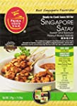 Prima Taste Singapore Kebab Satay Sau...