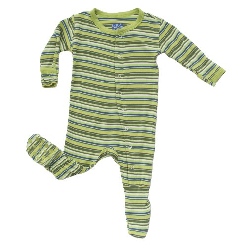 Next Children Clothing front-769257