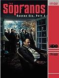 The Sopranos - Season 6, Part 1 [HD DVD]