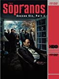 The Sopranos: Season Six, Part 1 [HD DVD] [1999] [US Import]