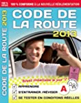 Code de la route 2013 - PC [Download]