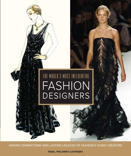 List Australian Fashion Designers Fashion Designers Australian Fashion Wholesalers