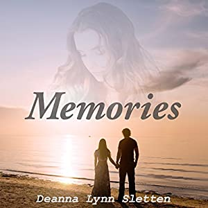 Memories Audiobook