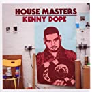 House Masters Kenny Dope
