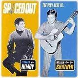 Has Been (w/ Joe Jackson & ... - William Shatner