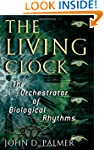 The Living Clock: The Orchestrator of...