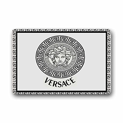 custom-retro-versace-machine-washable-top-fabric-non-slip-rubber-indoor-outdoor-home-office-bathroom