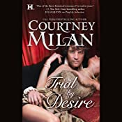 Trial by Desire | [Courtney Milan]