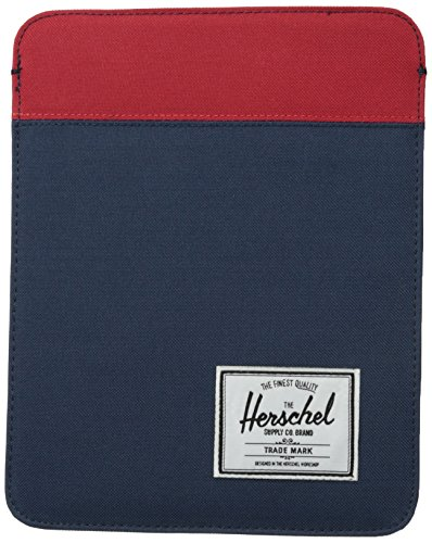 Herschel Supply Company Custodia per passaporto
