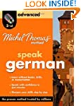 Michel Thomas Method German Advanced,...