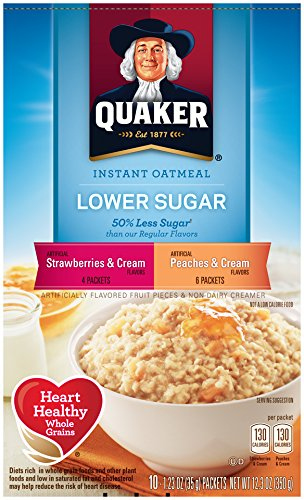 quaker-instant-oatmeal-low-sugar-fruit-cream-variety-pack-breakfast-cereal-10-packets-per-box-pack-o