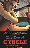 The Eye of Cybele
