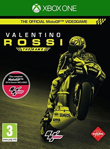 motogp16-valentino-rossi-xbox-one