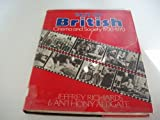British Cinema and Society 1930-1970 (0389204374) by Richards, Jeffrey