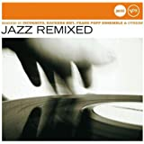 Jazz Remixed (Jazz Club)