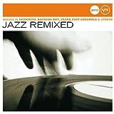 Jazz Remixed (Jazz Club)