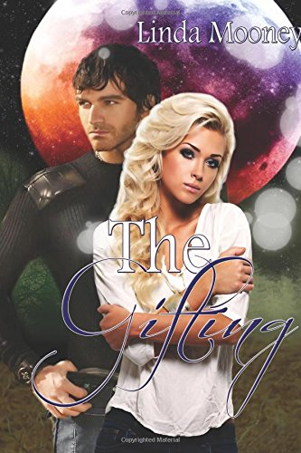 The Gifting (Star Girl) (Volume 2)