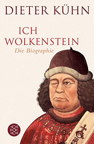 Ich Wolkenstein By Dieter Kühn Pdf Download Glaukosasfqwfw