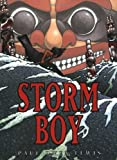 img - for Storm Boy book / textbook / text book