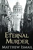 img - for Eternal Murder book / textbook / text book